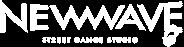 ストリートダンス NEWWAVE DANCE STUDIO(福井県 小浜 若狭 敦賀 高浜 滋賀県 大津 堅田 京都府 花園)