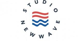 STUDIO-NEWWAVE-LOGO